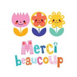Sprache lernen: Für einen Job in Frankreich ist das Beherrschen der französischen Sprache Bedingung. (#01)