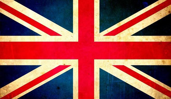 great britain: Da ist man nicht verpflichtet sich beim Einwohnermeldeamt anzumelden