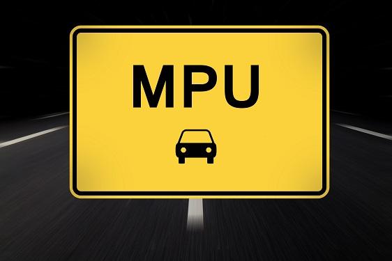 Auch für den Stolpersein, der MPU Prüfung gibts in Grosbritanien eine Möglichkeit