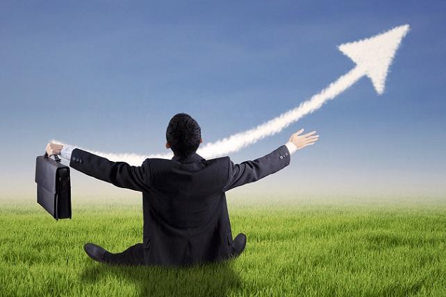 Klar ist man glücklich wenn wieder alles in Ordnung ist. Nur sollte man sich überlegen ob es immer sinnvoll ist den einfachsten Weg zu gehen
