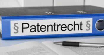 Das Patent-Verfahren in Europa