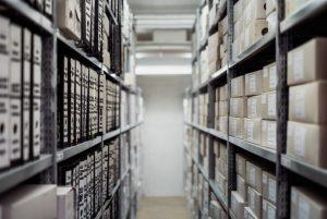 Warenlager vs. Drop-Shipping: kann man einen Online-Shop ohne Lager betreiben? Wie steht es um die Verfügbarkeit der Artikel? (#1)
