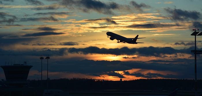 Germanwings nach Moskau: Arbeitsplätze fielen alle weg! (#01