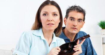 Kredit für Arbeitslose: Pro & Kontra