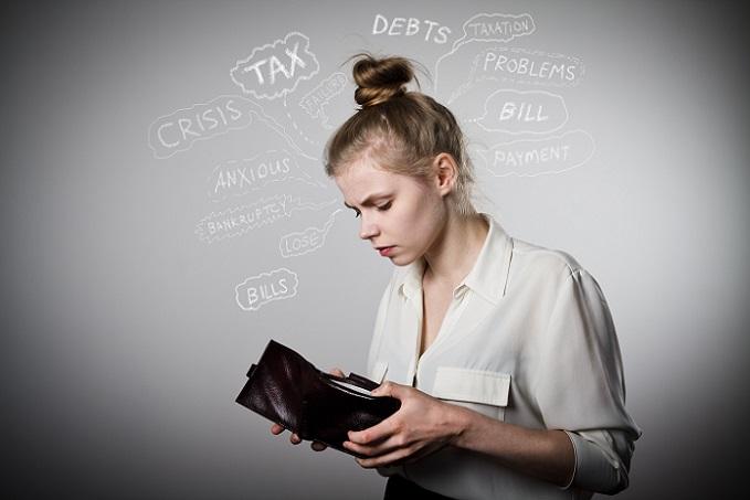 In diesem Fall kann ein Schnellkredit für Arbeitslose eine erste Lösung bieten. (#02)