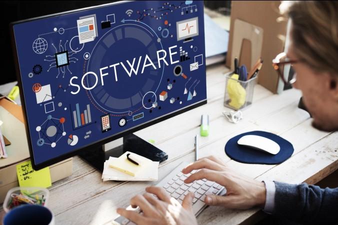 Einer der Startup Trends ist es Software zu entwickeln. Mit den neuen Medien benötigt es ständig neue Software um mit dem Markt mitzuhalten. Hier bieten Stratups mit kreativen Ideen Abhilfe (#1)