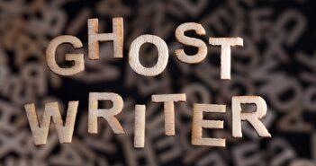 Erstellung wissenschaftlicher Arbeiten: Hilfe durch Ghostwriter möglich?