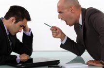 Wenn die eigene Arbeit nicht wertgeschätzt wird: Die besten Tipps