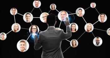Einen Arbeitsplatz finden mit der Initiativbewerbung: So haben Sie Erfolg