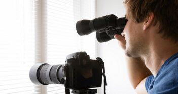 Die Arbeit von Detektiven: Wie kommt man zu diesem Beruf?