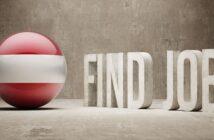 Arbeitsmarkt Österreich: Diese Jobs sind gesucht