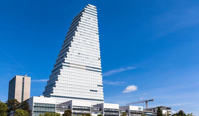 Neben Lichtenstein und Monaco ist die Schweiz eines der Länder, in das man sich auf die besten Löhne der Welt freuen kann. (#01)