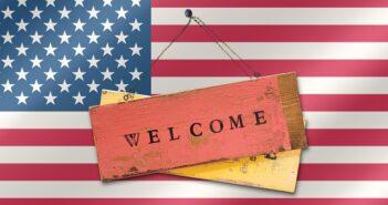 Deutsche Firmen in den USA: Chancen für Muttersprachler?