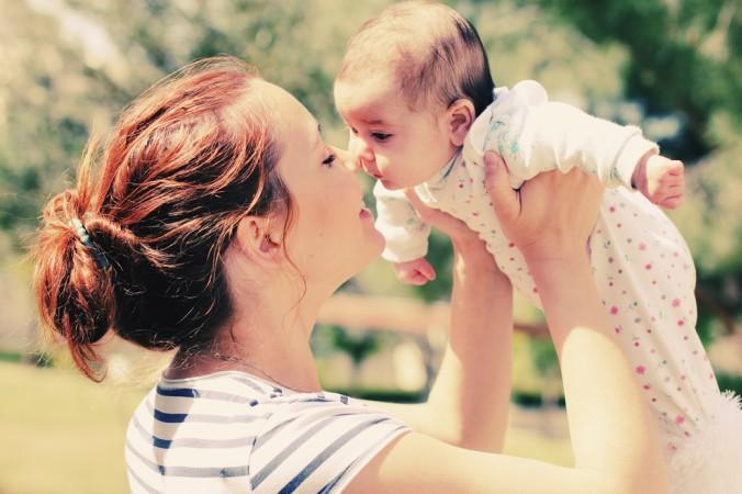 Elterngeldzahlung: die Höchstdauer liegt bei 14 Monaten. (#1)
