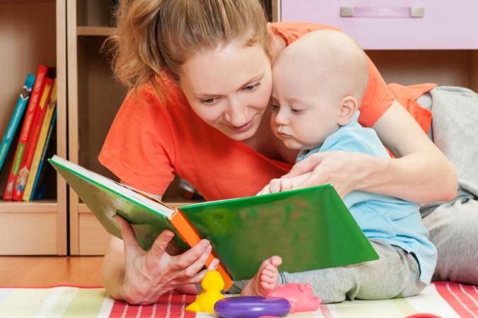 Ein Elternteil hat Anspruch auf eine Elterngeldzahlung von maximal zwölf Monaten. (#5)