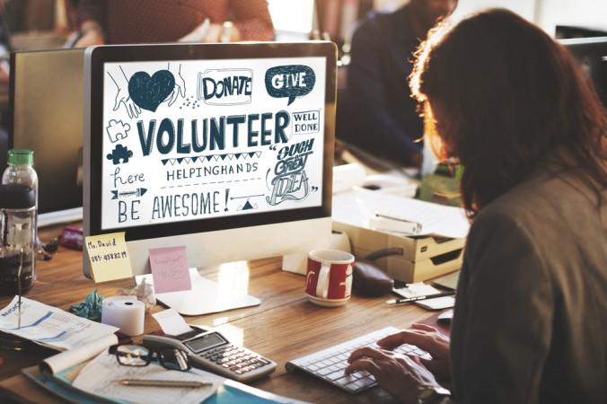 Du hast Lust bekommen und möchtest einen Entwicklungshilfe Job nach Deinen Wünschen finden? Dann schau Dich einfach online um. Die meisten Organisationen bieten ihre Angebote inzwischen im Netz an. (#5)