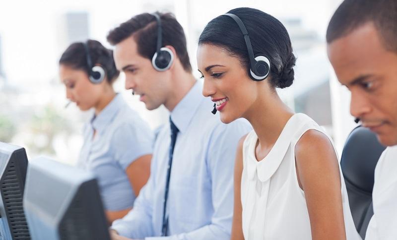 Der Kundenbetreuer hat nicht die Möglichkeit, durch Zusatzverkäufe sein Gehalt zu verbessern. (#04)