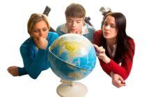 Nach der Ausbildung ins Ausland: Wo die besten Chancen lauern