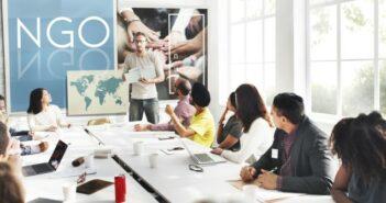 Praktikum NGO: Tipps und Tricks zur Orientierung