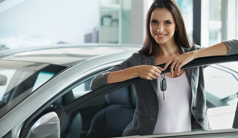 Wie bereits angesprochen genießt ein Unternehmer, der sich für die Langzeitmiete eines Firmenwagen entschieden hat, ein Höchstmaß an Flexibilität. (#03)