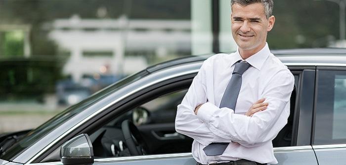 Firmenwagen zur Langzeitmiete: Vorteile für Unternehmen