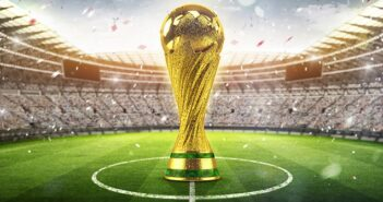 Top-Verdiener bei der WM 2018: So viel verdienen die Trainer der Teams