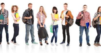 Die Berufsqual der Wahl: Welche Ausbildung passt zu mir?