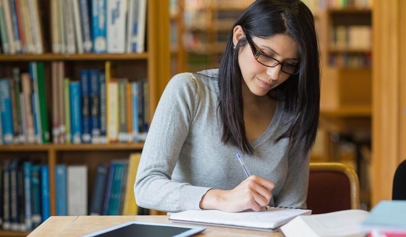 Welche Ausbildungsstellen könnten noch interessant sein, welche Alternativen gibt es? Meist gibt es, wenn es mit der Ausbildung nicht klappt, ein äquivalentes Studium. (#04)