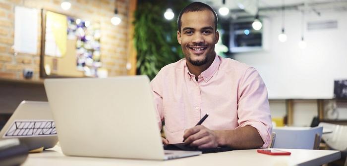 Bessere Karrierechancen durch Weiterbildung