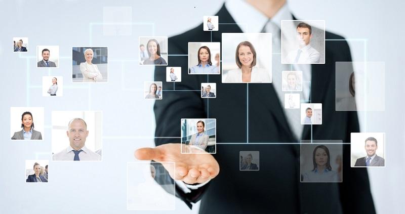 Ist die vakante Stelle sehr speziell? Sucht ein Unternehmen einen hochqualifizierten Mitarbeiter?