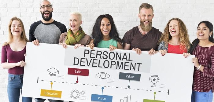 Personalplanung: Was verhilft zum Erfolg?