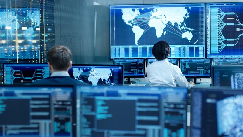 In der Regel fallen den Verantwortlichen während des Echtzeitbetriebs einer WaWi Optimierungsmöglichkeiten ein, die der Hersteller der Software dann, je nach Supportvereinbarung, integrieren kann.