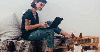 Stellenanzeigen schreiben: Muster & Tipps
