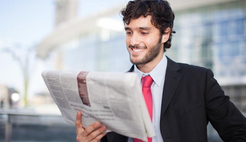 Je nach Branche, Zielgruppe und angebotener Stelle kann jedoch auch eine Doppelstrategie Sinn machen. Unabhängig vom gewählten Medium muss die Anzeige an sich ansprechend und mit den erforderlichen Informationen gestaltet sein. (#02)