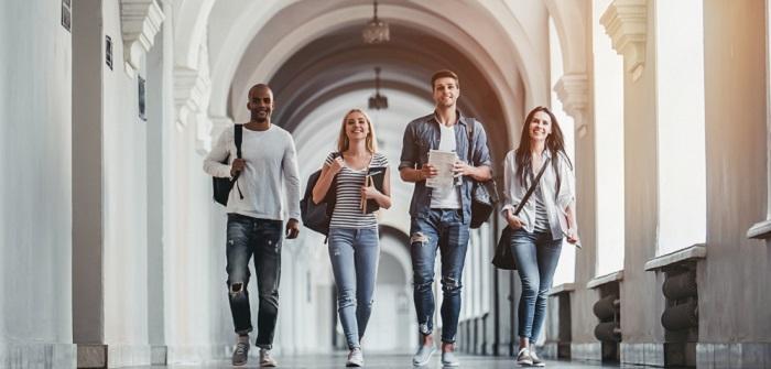 Berufsfachschulen: Mögliche Ausbildungen, Voraussetzungen & Chancen