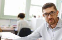 Kurzfristige Beschäftigung: Lohnsteuer, Sozialversicherung & mehr