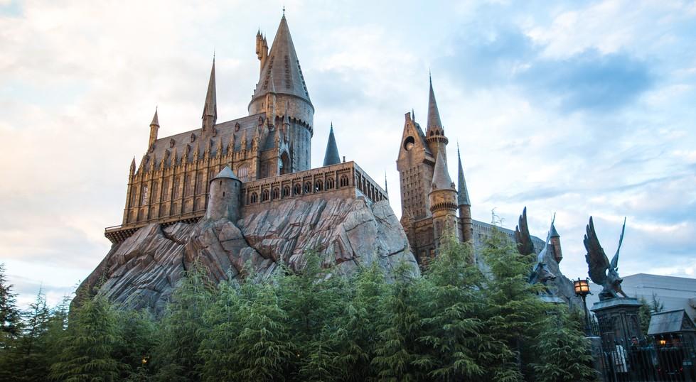 Für ein effizientes Lebenslanges Lernen ist nict nur das Know-How wichtig, sondern auch das Know-Where. Während Harry Potter und seine Uaberer-Kollegen in Hogwarts das gewünschte Wissen erwarben, benötigen wir im tägichen Leben zuverlässige Informationsquellen für eine erfolgreiche Planung und Umsetzung unserer Pläne zur Weiterbildung. (#3)