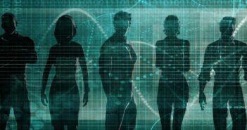 Fachkräftemangel vs. Digitalisierung: Welches ist das größte Problem?