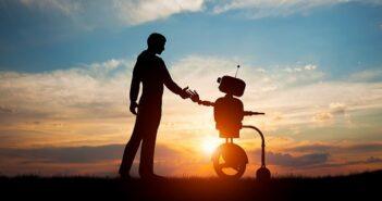 Neue Arbeitswelt: Wunsch und Wirklichkeit