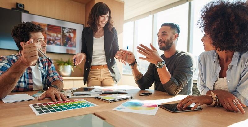 Eine gute Marketingstrategie entwickelt sich nicht von allein, sondern nur aufgrund umfassender Analysen, die sowohl das eigene Unternehmen als auch die Zielgruppe und die Konkurrenz umfassen.