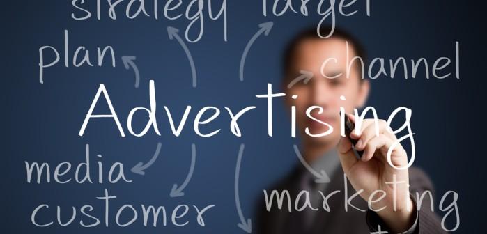 Marketingkonzept: Leitfaden, Lösungen & Ideen