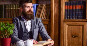 Karriere: 7 Tipps, wie sich Englischkenntnisse verbessern lassen