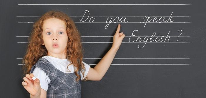 Englische Sprache: Besonderheiten für den Arbeitsalltag
