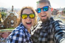 Jahresurlaubsanspruch: Höhe, Berechnung und Grundlagen