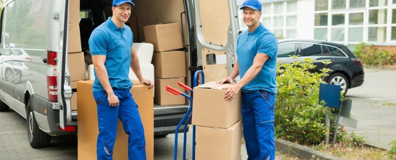 Arbeiten im Urlaub ist eine haarige Sache. Wird man vom Arbeitgeber dabei erwischt, kann dies die Kündigung nach sich ziehen. (#4)
