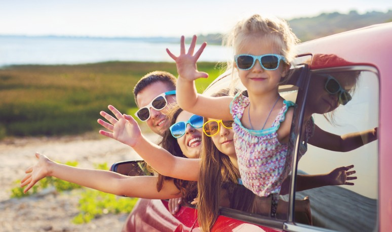"""""""Wann darf ich meinen Urlaub nehmen?"""" Wenn mehrere Kollegen zur gleichen Zeit Urlaub nehmen wollen, ist derjenige im Vorteil, der schulpflichtige Kinder hat. (#2)"""