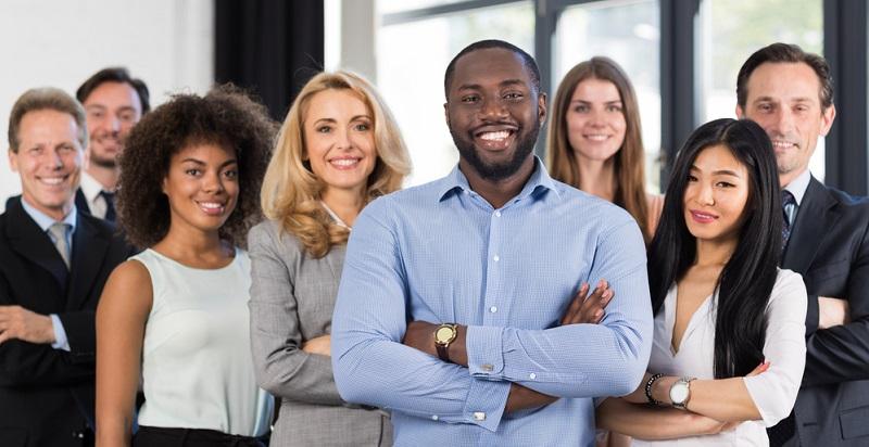Personalentscheidungen zählen zu den wichtigsten Führungsaufgaben und dürfen nicht delegiert werden. (#05)