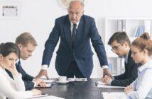 Führungskompetenz modern oder klassisch?
