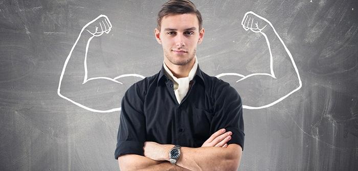 Empowerment: Strategien und Massnahmen am Arbeitsplatz