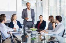Führungsqualitäten sind nicht jedem Chef gegeben